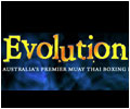 Evolution Promotions