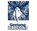 Geelong Falcons