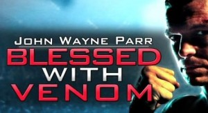 Blessed with Venom